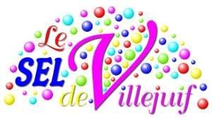 Sel de Villejuif